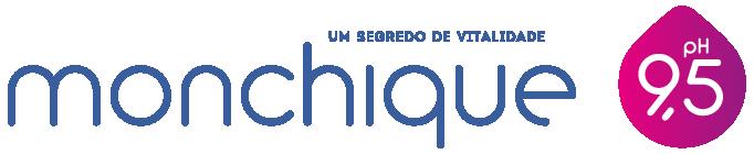 Monchique_Logótipo Secundário COM Assinatura - Cor - positivo RGB_LOGO - VERSÃO HORIZONTAL