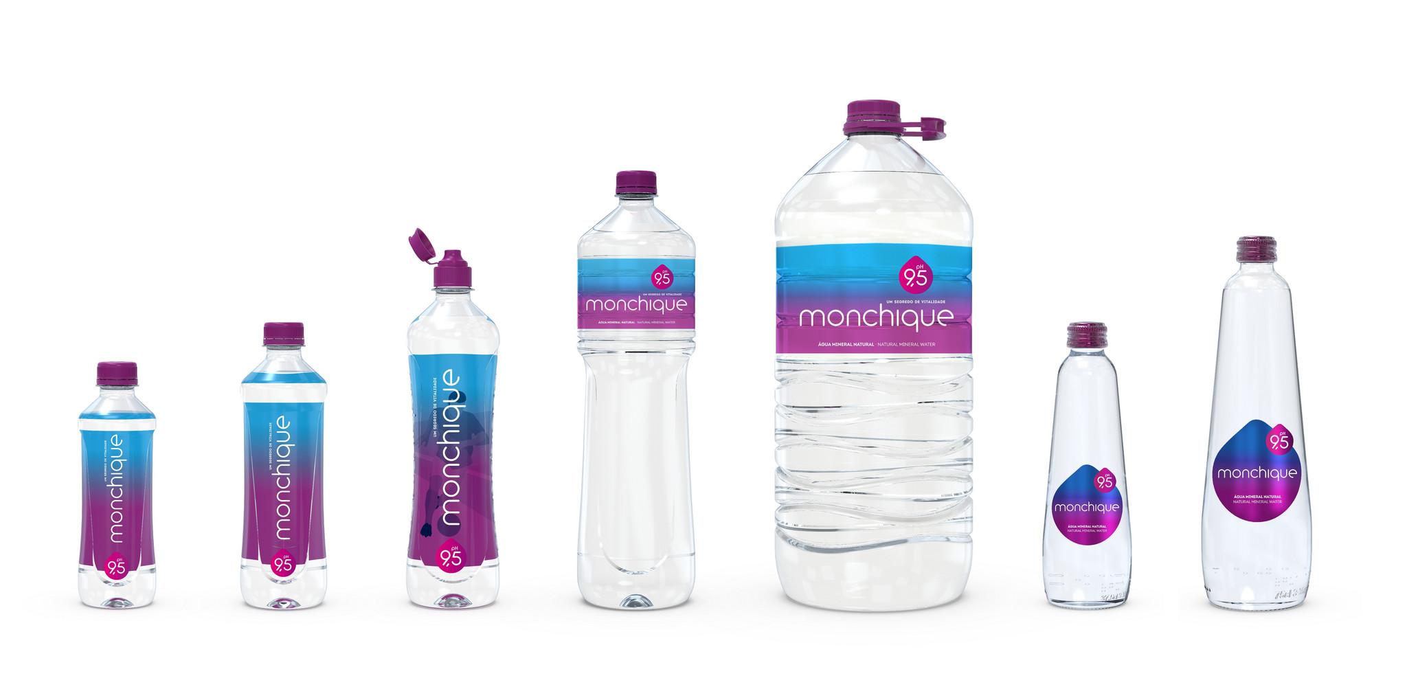 aguas-monchique-tamanhos-variados