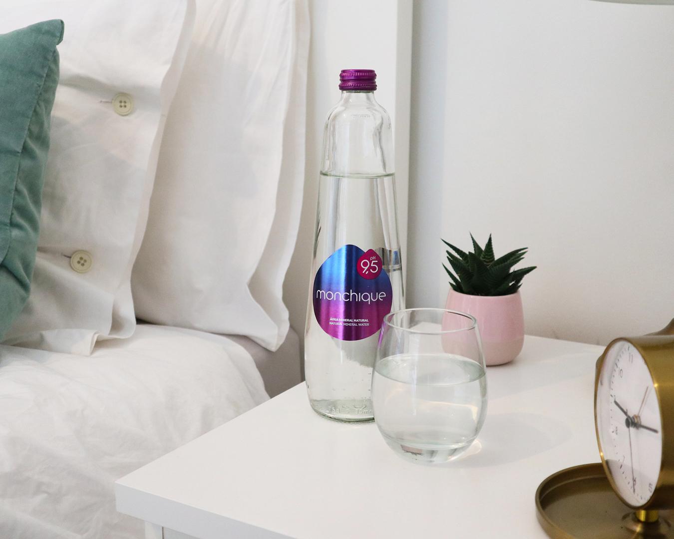 garrafa-agua-monchique