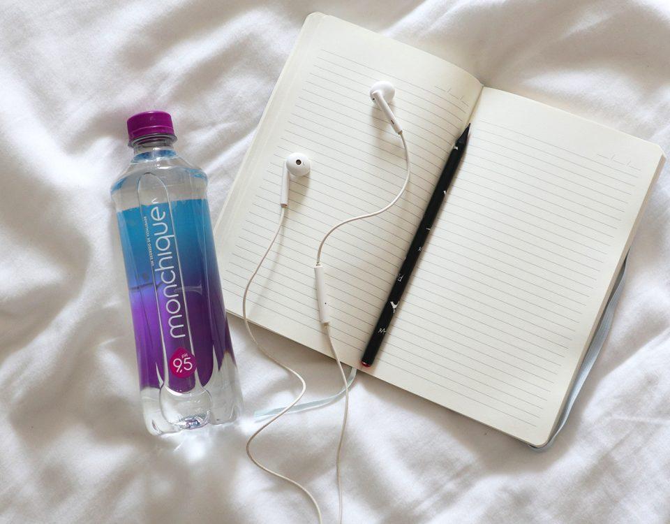 agua-leitura